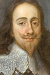 Charles I - Execution Speech 1649