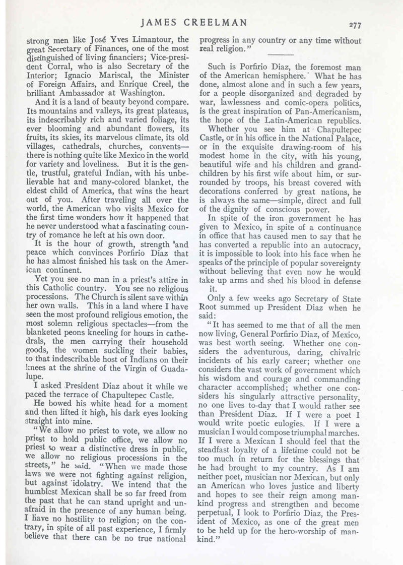Original Creelman Interview - Page 47