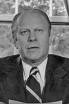 Gerald R. Ford - Speech