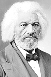 Frederick Douglass - Speech