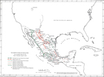 Mexico - The Constitutionalist Revolution, 1910-1920