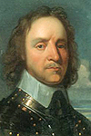 Oliver Cromwell - Speech