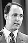 Paul Keating - Speech