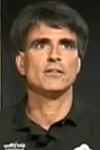 Randy Pausch - Speech