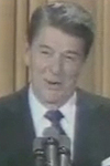 Ronald Reagan - Address to the British Parliament 1982