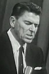 Ronald Reagan - A Time for Choosing