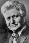 Robert M. La Follette 1855-1925