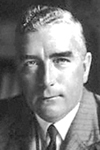 Robert Menzies 1894-1978