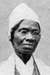 Sojourner Truth 1797-1883