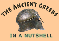 The Ancient Greeks in a Nutshell