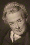 Wilberforce - Speech