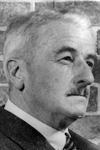 William Faulkner - Speech